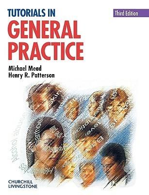 Tutorials in General Practice