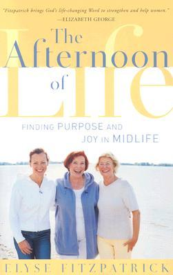 The Afternoon of Life: Finding Purpose and Joy in Midlife Descarga gratuita de torrent