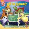 Off to School! (Wonder Pets!)