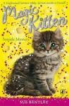 Seaside Mystery (Magic Kitten, #9)