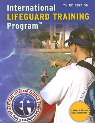 pool and waterpark lifeguarding by ellis associates rh goodreads com