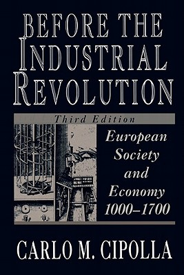 Before the industrial revolution european society and economy 1000 1308595 fandeluxe Images