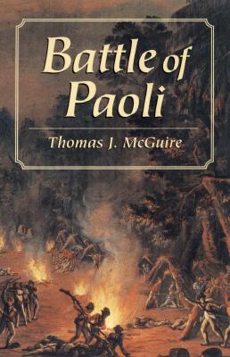 Battle of Paoli