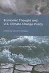 Economic Thought ...