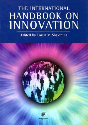 The International Handbook on Innovation...