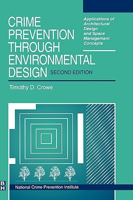 Exceptional Crime Prevention Through Environmental Design. Other Editions. Enlarge  Cover. 1764354
