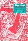 Aeneas by Emily Frankel