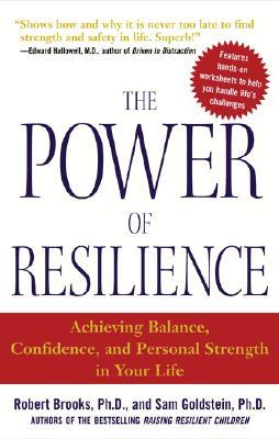 The power of resilience achieving balance confidence and personal 253974 fandeluxe Choice Image