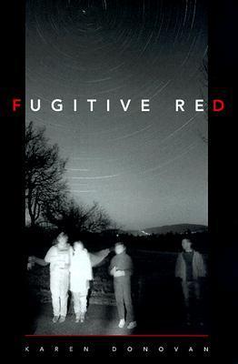 fugitive-red