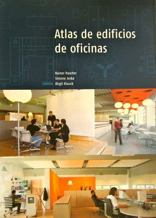 Atlas de Edificios de Oficinas