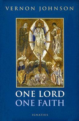 One Lord, One Faith