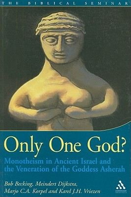 a discussion on monotheism