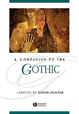 A Companion to the Gothic by David Punter
