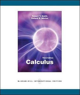 Calculus: Late Transcendental Functions