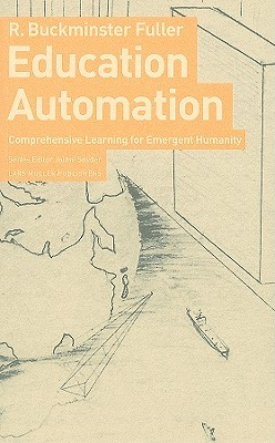 Education Automation: Comprehensive Leanring for Emergent Humanity