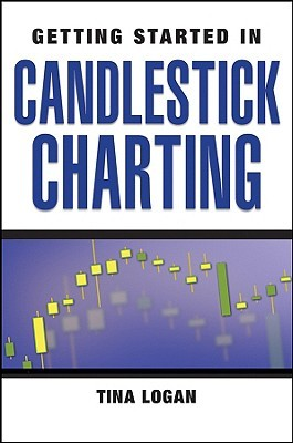 Wileytrading: getting started in candlestick charting tina logan.