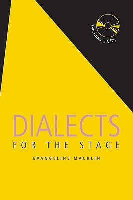 Dialects for the Stage