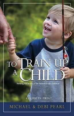 Image result for to train up a child