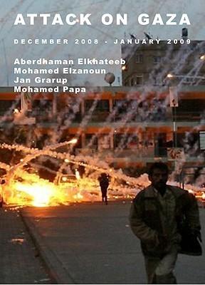 Cast Lead: Attack on Gaza