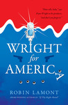 Wright for America