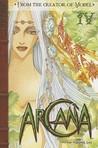 Arcana Vol. 4