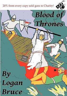 blood-of-thrones
