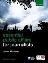 Essential Public ...