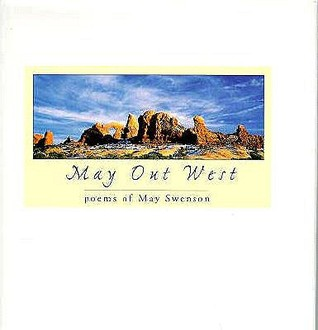 May Out West