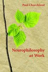 Neurophilosophy at Work by Paul M. Churchland