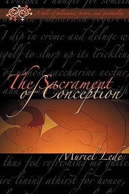 The Sacrament of Conception