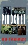 Pinochet: The Politics of Torture