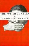 The Polish Complex