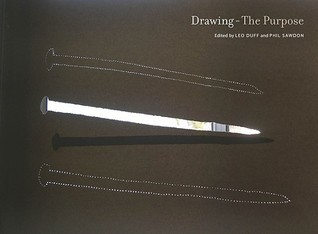 Drawing -- The Purpose