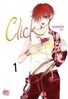 Click, Volume 1