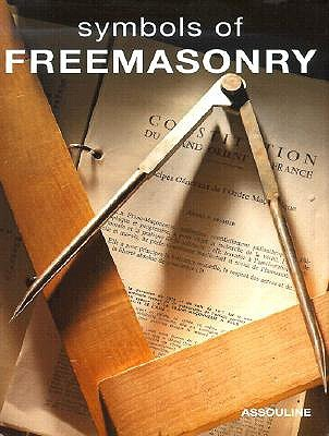 Symbols of Freemasonry