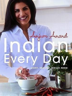 Indian Every Day