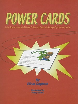 power-cards-using-special-interests-to-motivate-children-and-youth-with-asperger-syndrome-and-autism