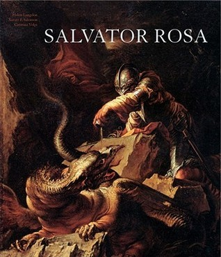 The Art of Salvator Rosa
