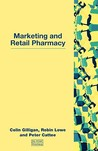 Marketing and Retail Pharmacy