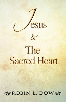 Jesus & the Sacred Heart