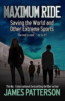 saving-the-world-and-other-extreme-sports