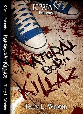 Natural Born Killaz