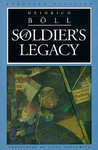 A Soldier's Legacy