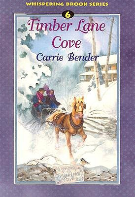 Timber Lane Cove by Carrie Bender