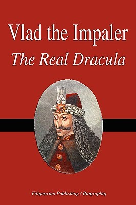 Vlad the Impaler - The Real Dracula