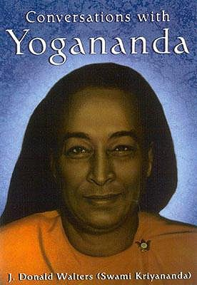 conversations-with-yogananda