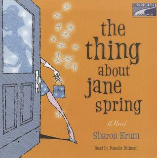 the-thing-about-jane-spring