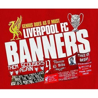 Liverpool Fc Banners