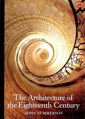 the-architecture-of-the-eighteenth-century