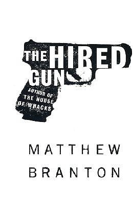 the-hired-gun